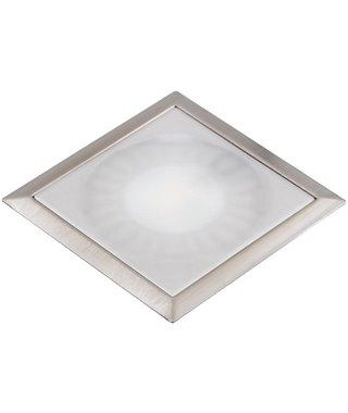 Светодиодный светильник Forma E Funzione SUN QUADRO 13060053