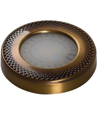 Светодиодный светильник Forma E Funzione SUN Art xT 13060081