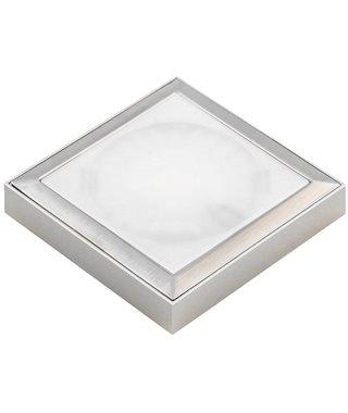Светодиодный светильник Forma E Funzione SUN QUADROxT 13060096