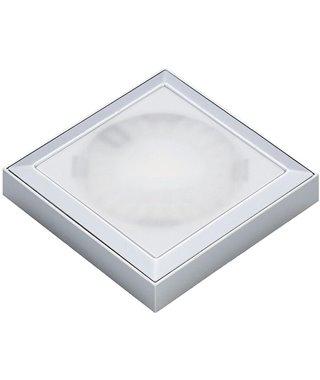Светодиодный светильник Forma E Funzione SUN QUADROxT 13060095