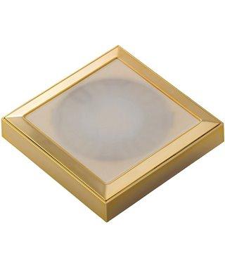 Светодиодный светильник Forma E Funzione SUN QUADROxT 13060097