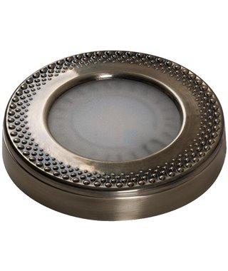 Светодиодный светильник Forma E Funzione SUN Art xT 13060082