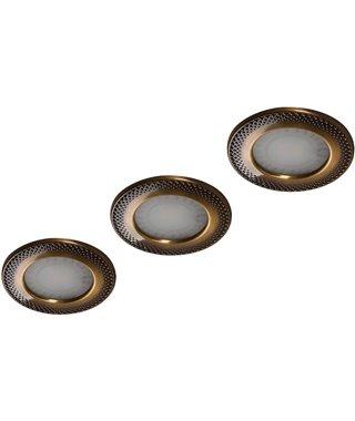 Светодиодный светильник Forma E Funzione SUN Art 24V 13060065, Комплект
