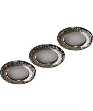 Светодиодный светильник Forma E Funzione SUN Art 24V 13060066, Комплект