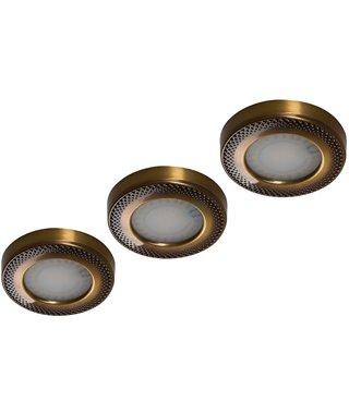 Светодиодный светильник Forma E Funzione SUN Art xT 13060083, Комплект