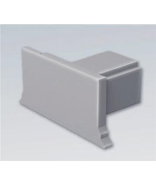 Комплект заглушек Forma E Funzione 13060038, 2 шт.