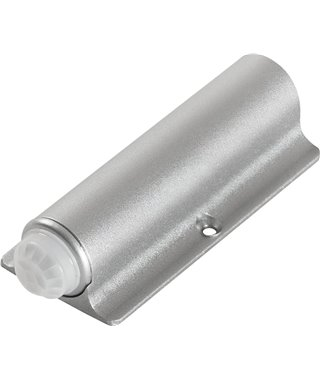 Выключатель на движение Furnika 13070043, для светильников Furnika