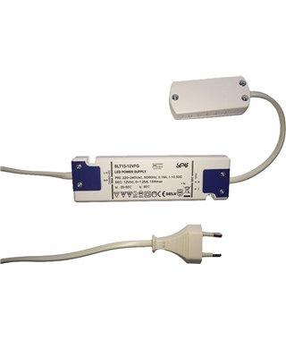 Трансформатор Elettrompianti 13050010, 15W
