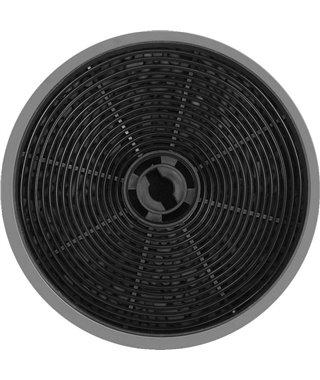 Угольный фильтр для вытяжек Maunfeld CF104С