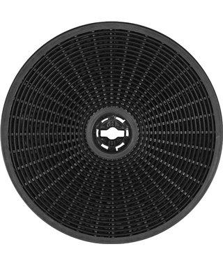 MAUNFELD Фильтр угольный универсальный