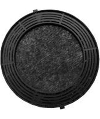 Угольный фильтр Maunfeld CF170С