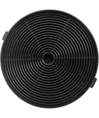 Угольный фильтр Maunfeld CF171С