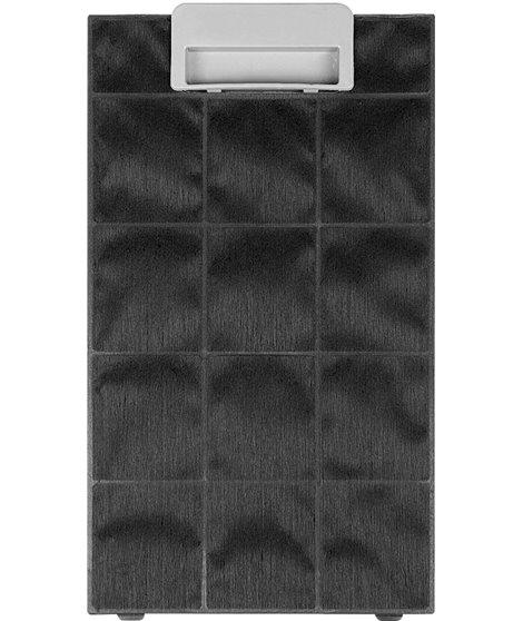 Угольный фильтр для вытяжек Maunfeld CF130С