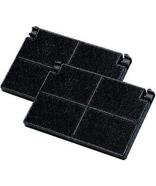 Угольный фильтр Faber 112.0157.242