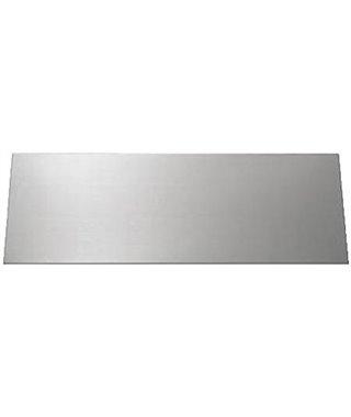 Створка стальная Falmec KACL.102ZZZIF