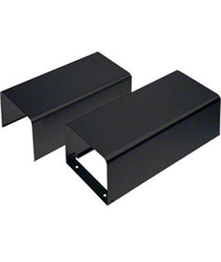 Короб Electrolux K1000B