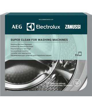 Средство для очистки стиральных машин Electrolux M3GCP200
