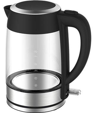 Чайник Midea MK-8002