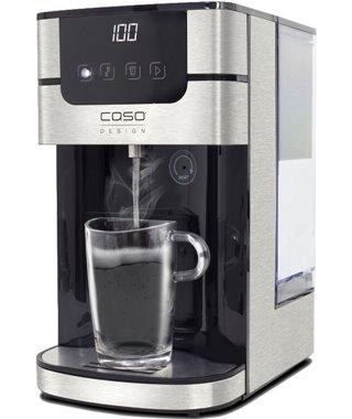 Термопот Caso HW1000 Touch