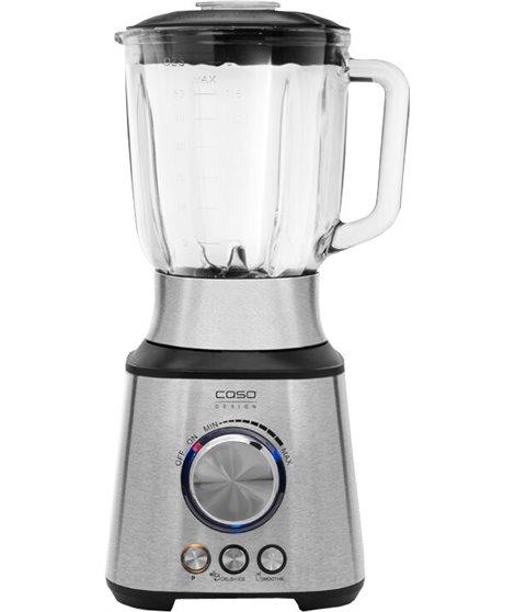 Блендер Caso MX 1000