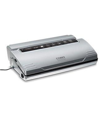 Вакуумный упаковщик Caso VC250