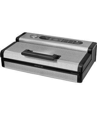 Вакуумный упаковщик Caso FastVAC1200