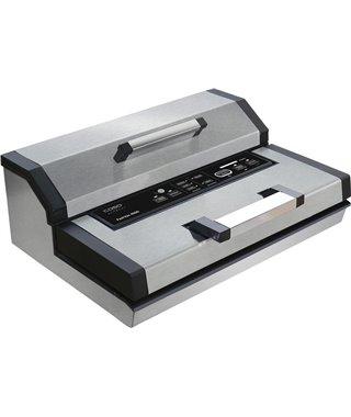 Вакуумный упаковщик Caso FastVAC4000