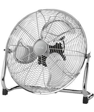 Вентилятор Aeg VL5606WM