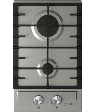 Варочная панель Lex GVS 321 IX