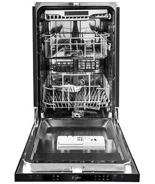Посудомоечная машина Lex PM4553