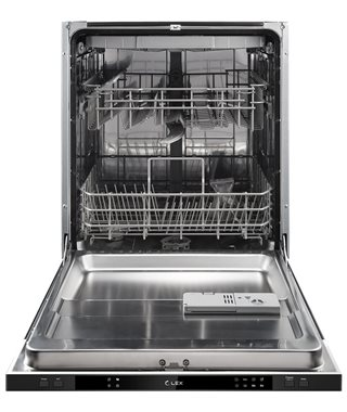 Посудомоечная машина Lex PM 6053