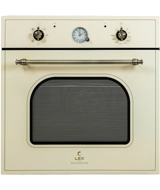 Духовой шкаф Lex EDM 070C IV