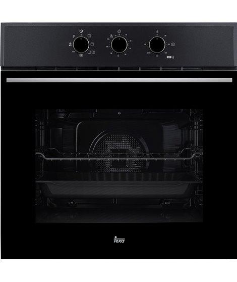 Духовой шкаф Teka HSB 610 BK BLACK