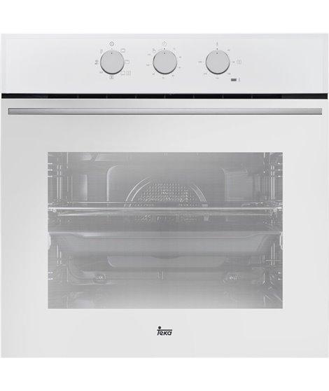 Духовой шкаф Teka HSB 610 WH WHITE