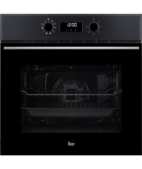 Духовой шкаф Teka HSB 630 BK BLACK