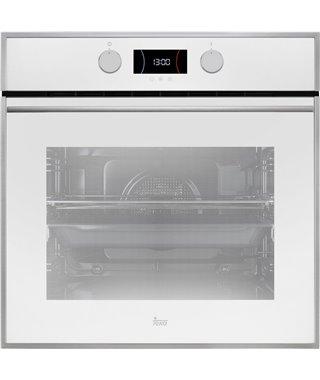 Духовой шкаф Teka HLB 840 WHITE