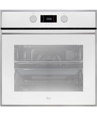 Духовой шкаф Teka HLB 850 WHITE