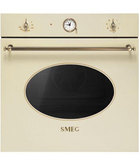 Духовой шкаф Smeg SFТ805PО