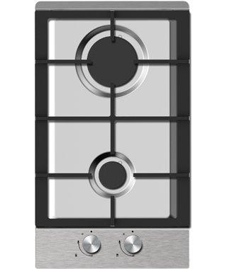 Варочная панель Midea MG3205X