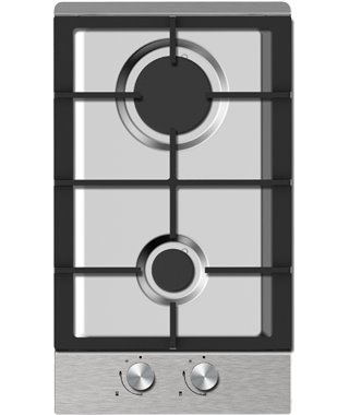 Варочная панель Midea MG3205TX, 4627121252772