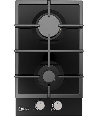 Варочная панель Midea MG3260TGB, 4627121252789