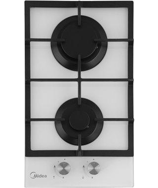 Варочная панель Midea MG3260TGW, 4627121252796