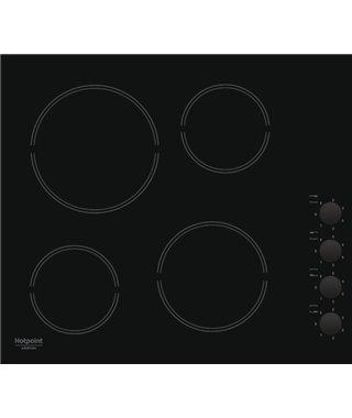 Варочная панель Hotpoint-Ariston HR 629 C, 104276