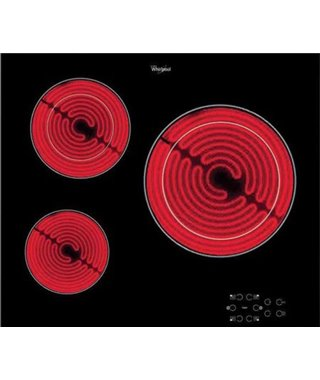 Варочная панель Whirlpool AKT 8030 NE