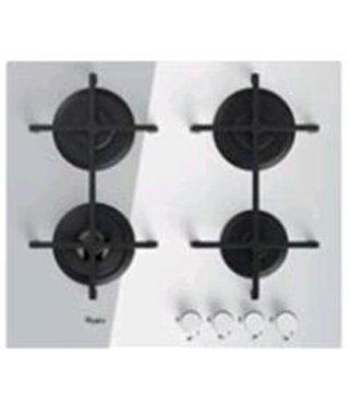 Варочная панель Whirlpool GOA 6423/WH