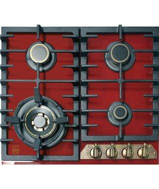 Варочная панель Kaiser KCG6335 RotEm Turbo
