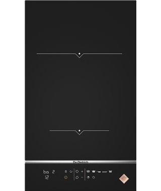 Варочная панель De Dietrich DPI7360X
