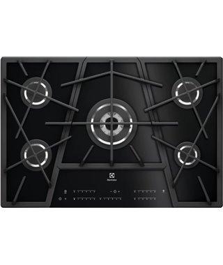 Варочная панель Electrolux KGV7539IK