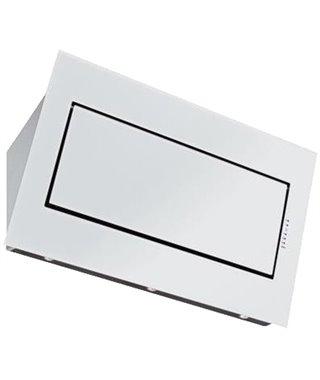 Вытяжка Falmec QUASAR 60 Bianco, CQPN60.E0P2ZZZF491F