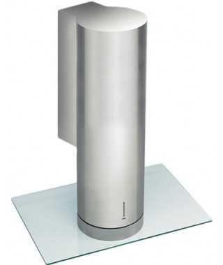 Вытяжка Falmec POLAR PARETE IX (800) ECP, Нержавеющая сталь